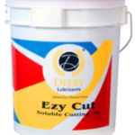 Ezy Cut